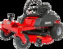 Snapper ZTX150 Zero Turn Ride on Mower 46in Cut