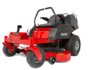 Snapper SPX275 Lawn Tractor 122cm Cut