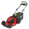 Snapper XD19SPWM82K Cordless Lawnmower 82v Self Propelled