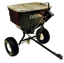 AGRI-FAB 45-0329 ATV Towed Broadcast Spreader