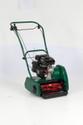 Allett Classic 17L Petrol Cylinder Mower 43cm Cut