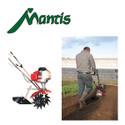 Mantis Tiller Plough Attachment