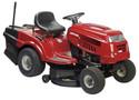 Lawn-King RN145 Lawn Tractor 105cm Cut