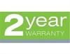 2 Year Domestic Use Warranty