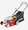 "Cobra M40C 16"" Petrol Powered Lawnmower- View 3"