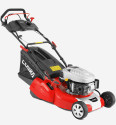 Cobra RM46SPC Lawnmower Rear Roller Self Propelled