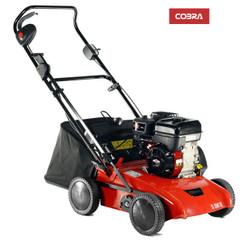 The Cobra S390B Scarifier