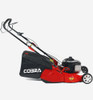 Cobra RM46SPBR Lawnmower Rear Roller Self Propelled - view 5