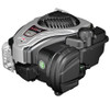 The new Briggs & Stratton 575EX Ready Start Engine