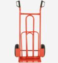 ST210- 200kg Sack Trolley