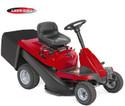 Lawn-King Mini Rider 60RDE Ride On Lawnmower 24in Cut
