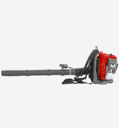 Cobra BP43C 43cc Petrol Backpack Blower- View 1