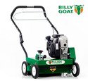 Billy Goat CR550HCEU Scarifier Honda Powered