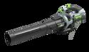 EGO Power Plus Blower 56V Lithium- LB5300E