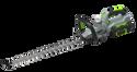 EGO Cordless Hedgetrimmer Lithium-Ion 56V HT5100E