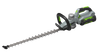 EGO Cordless Hedgetrimmer 6500e