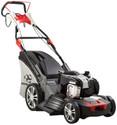 Gardencare LM48 Plus Lawnmower