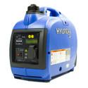 Hyundai 1000w Inverter Generator HY1000Si