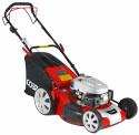Cobra M51SPC Petrol Lawnmower 4 in 1