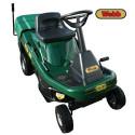 Webb WE12530 Ride on Lawnmower 30in Cut