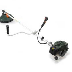 Webb BC33 Brushcutter 33cc