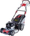 World WLZ21 53cm/21in Lawnmower Self Propelled