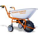 Sherpa Power Barrow SPB-500