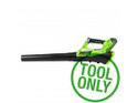Greenworks 40V Axial Blower (Tool Only) G40AB