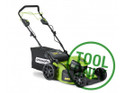 Greenworks  GD60LM46SP 60V Self Propelled Cordless Lawnmower (Tool Only)