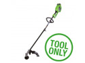 Greenworks GD40BC Cordless Grass Trimmer (Tool Only)
