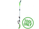 Greenworks 20cm (8¶?) 24V Polesaw (Tool Only) G24PS20