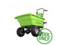 Greenworks G40GC 40v Garden Cart