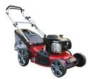 Gardencare LMX46P Lawnmower 46cm Cut 4 in 1