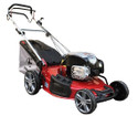 Gardencare LM5X1SP  4 in 1 Lawnmower Self Propelled