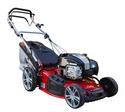Gardencare LMX46SPIS  Lawnmower 46cm Cut 4 in 1 Electric Start