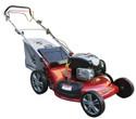 Gardencare LMX56SP 22 in Cut 4 in 1 Lawnmower