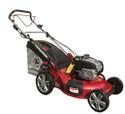 Gardencare LM5X1SP IS Lawnmower 51cm Key Start