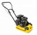 The Handy Petrol Compactor Plate 35cm THLC29142