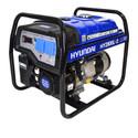 Hyundai HY2800L-2 Petrol Generator 2.2kW / 2.75kVa
