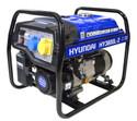 Hyundai HY3800L-2 Petrol Generator 3.2kW / 4.0kVa