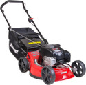 Masport Contractor 625 AL Lawnmower 3 in 1 19in Cut