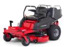 Murray ZTX250 Zero Turn Ride on Mower 122cm Cut