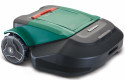 Robomow RS615u Robot Lawnmower Automatic