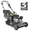 Weibang Legacy 48 PRO Rear Roller Lawnmower