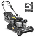 Weibang Legacy 48 PRO BBC Rear Roller Lawnmower