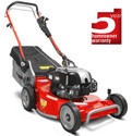 Weibang Virtue 53AV Variable Speed Lawnmower
