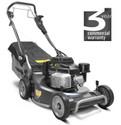Weibang Virtue 53 Pro BBC Petrol Lawnmower