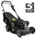 Weibang Virtue 53ASD Shaft Drive Lawnmower