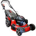 Cobra MX534SPH Petrol Lawnmower 52CM Cut Honda Powered