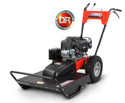 DR Premier 26-10.5 RS Field ; Brush Mower